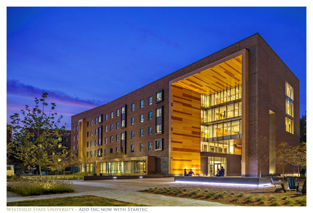 001_Robert-Benson-Photography-Add-Inc-Stantec-Westfield-State-Student-Housing-Architectural-Photography-13.JPG