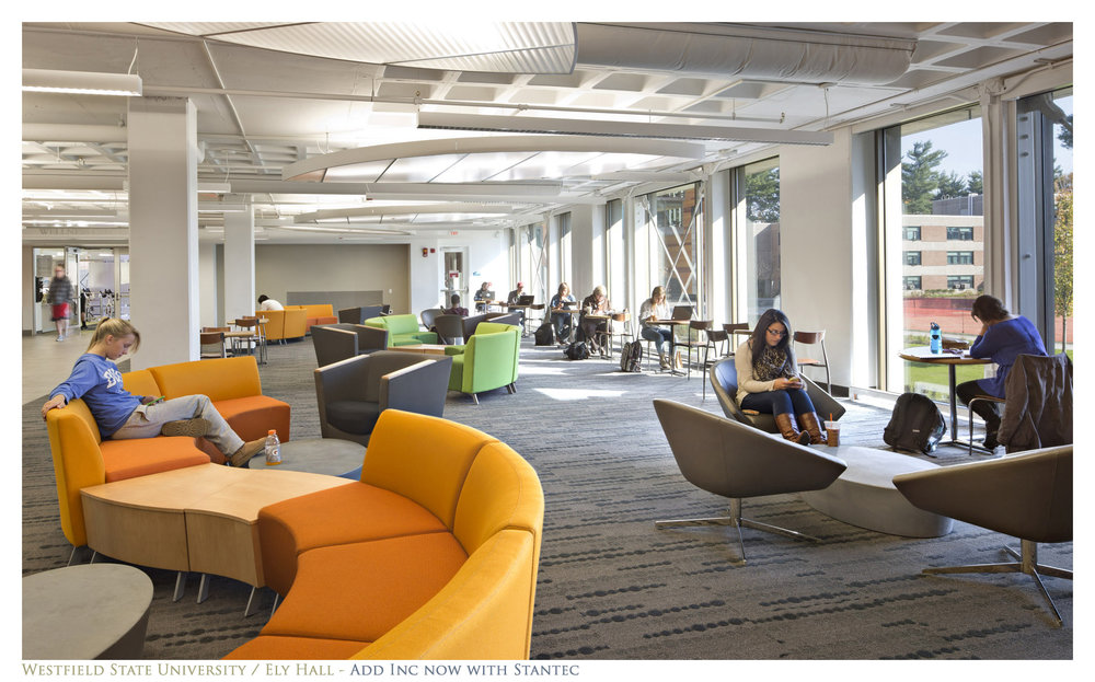 019_Robert-Benson-Photography-ADD-Inc-Stantec-Westfield-State-Ely-Hall-03.JPG