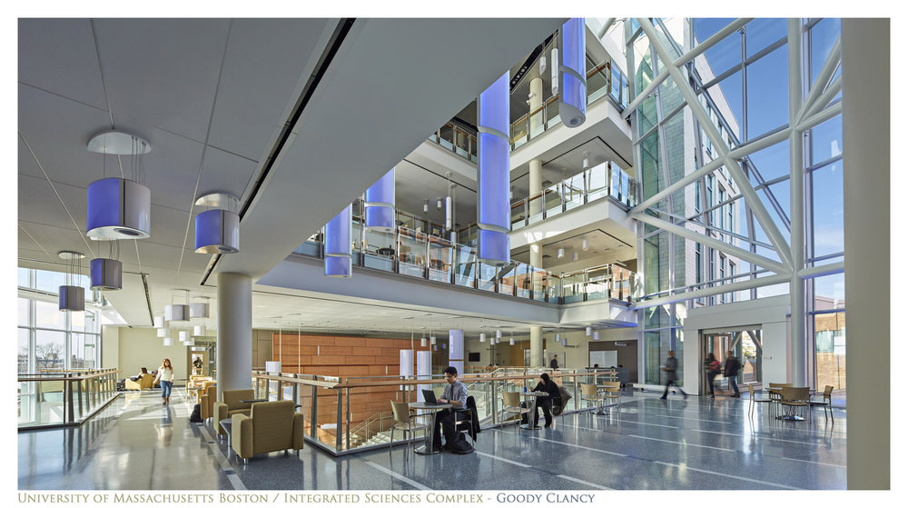 004_Robert-Benson-Photography-Goody-Clancy-UMASS-Boston-Intergrated-Science-Complex-K.JPG