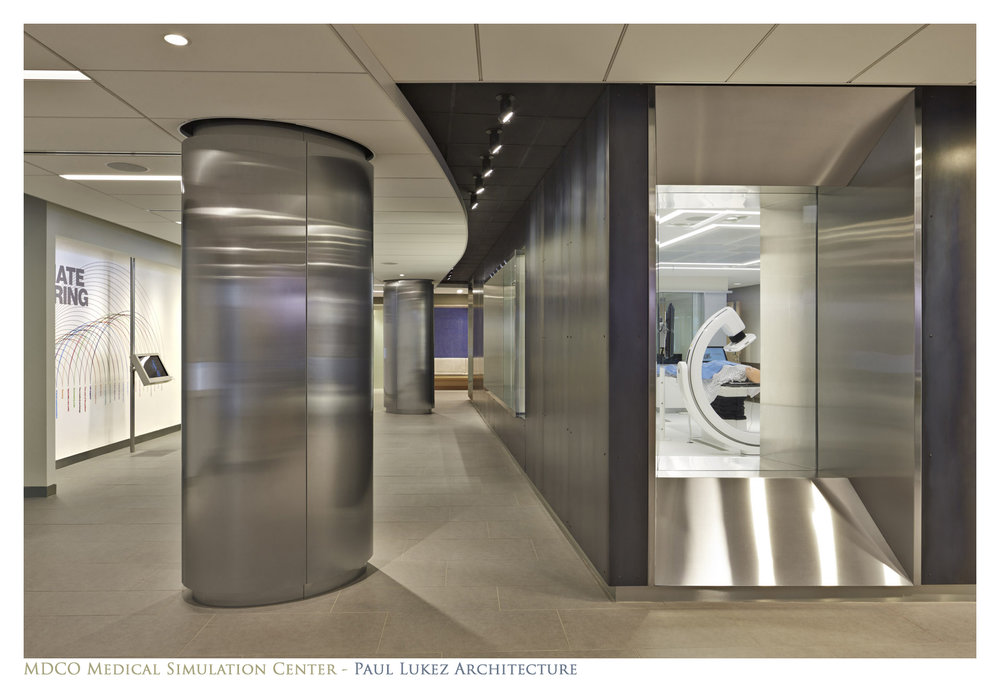 021_Robert-Benson-Photography-Lukez-Architecture-Medco-Medical-Simulation-Center-03.jpg