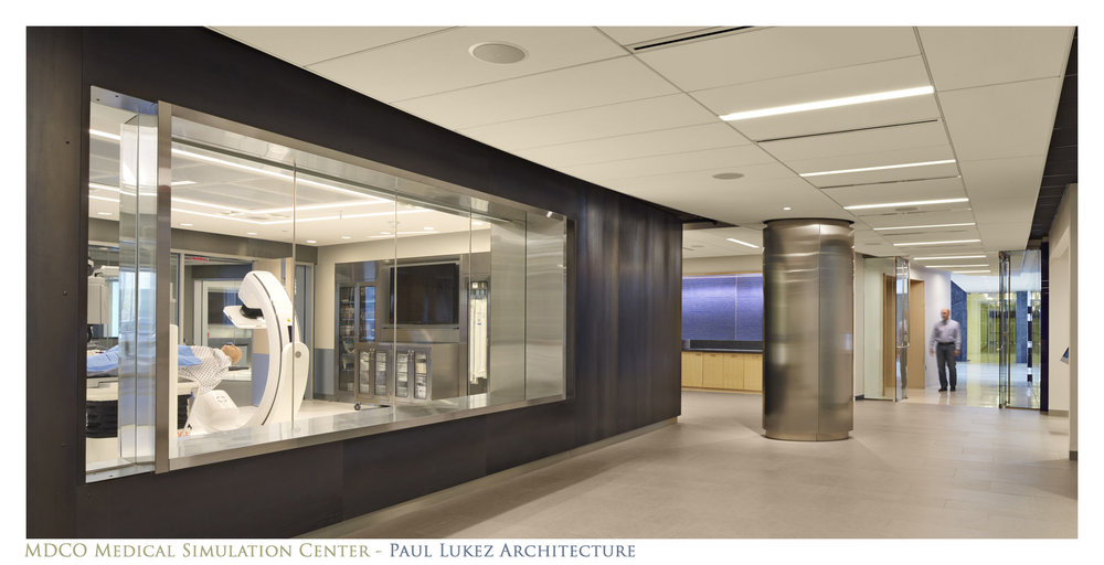 022_Robert-Benson-Photography-Lukez-Architecture-Medco-MDCO-Medical-Simulation-Center-07.jpg
