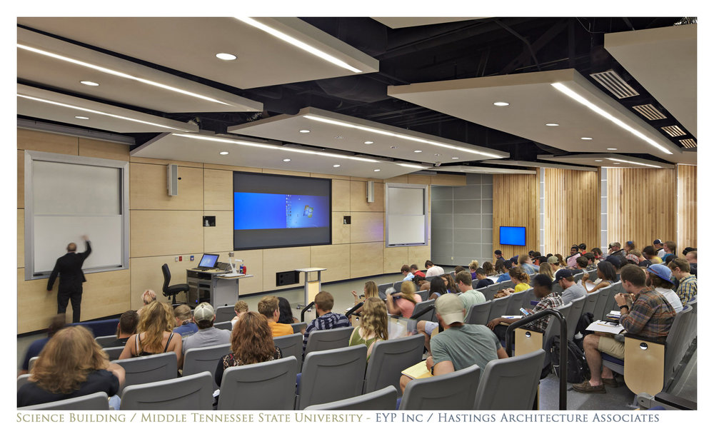 036_Robert-Benson-Photography-EYP-MTSU-Science-Building-Lecture-Hall-21.jpg