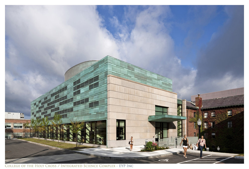 047_Robert-Benson-Photography-EYP-Architecture-Engineering-College-Holy-Cross-Integrated-Science-Complex-02.jpg