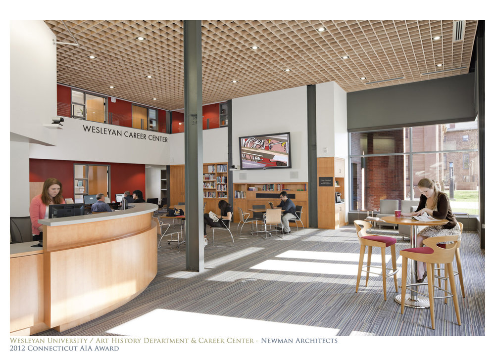 2012_NewmanArchitects_Wesleyan_CCC_19.JPG