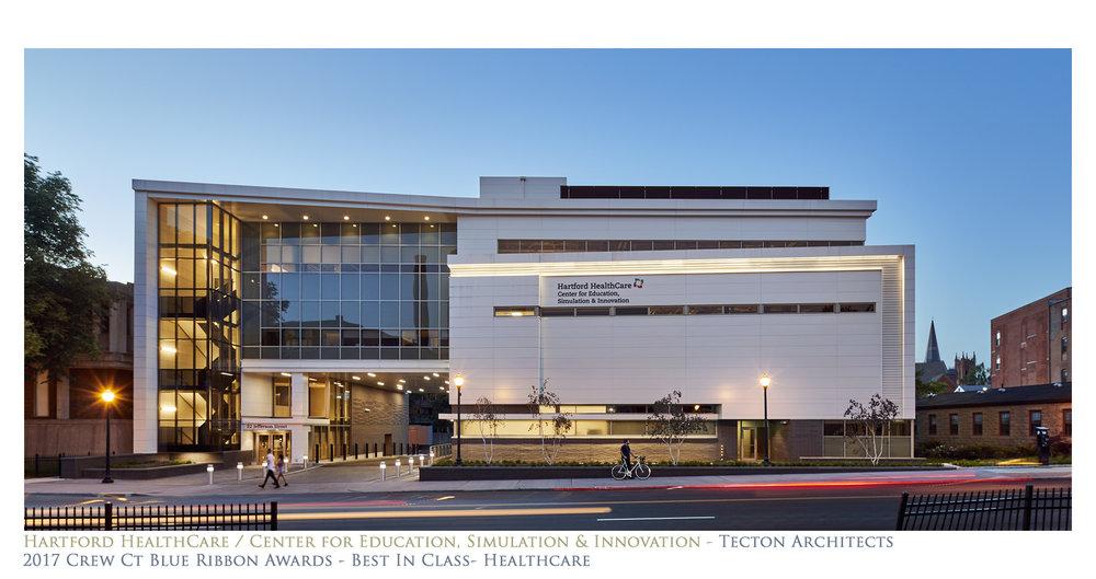Tecton_HartfordHospital_CESI_01.jpg