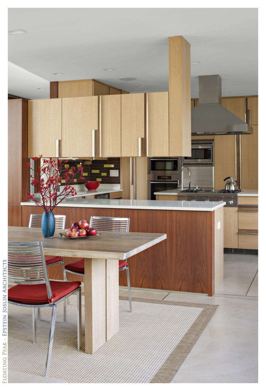 012_Robert-Benson-Photography-Residential-New-England-Home-Magazine-06.JPG