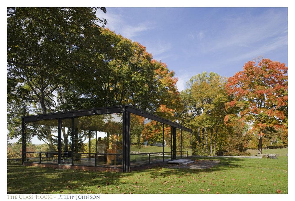 016_Robert-Benson-Photography-Residence-Connecticut-Magazine-Philip-Johnson-Glass-House-01.JPG