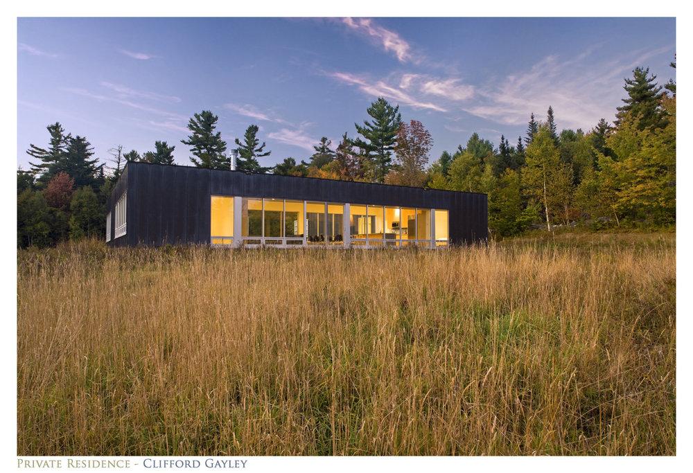 017_Robert-Benson-Photography-Residential-Clifford-Gayley-16b.JPG