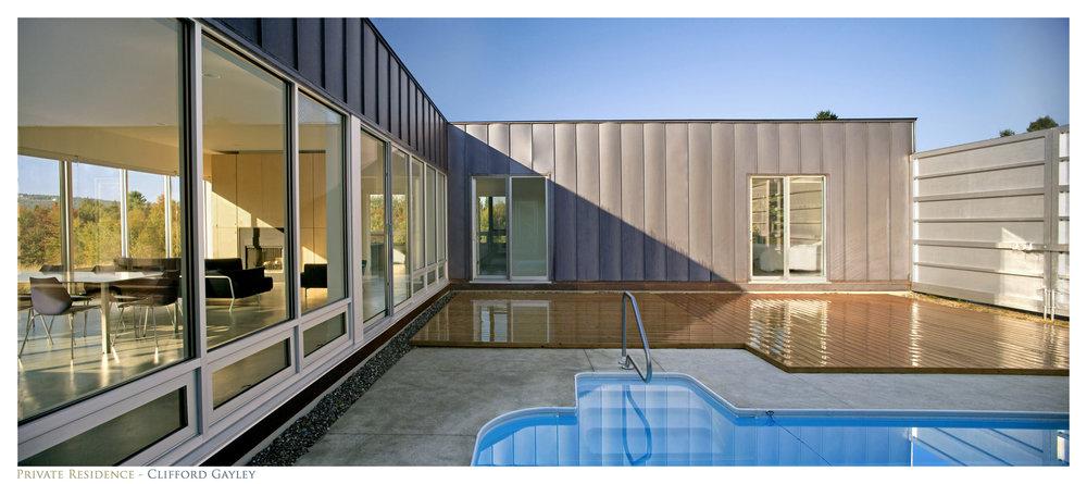 018_Robert-Benson-Photography-Residence-CliffordGayley-13.JPG