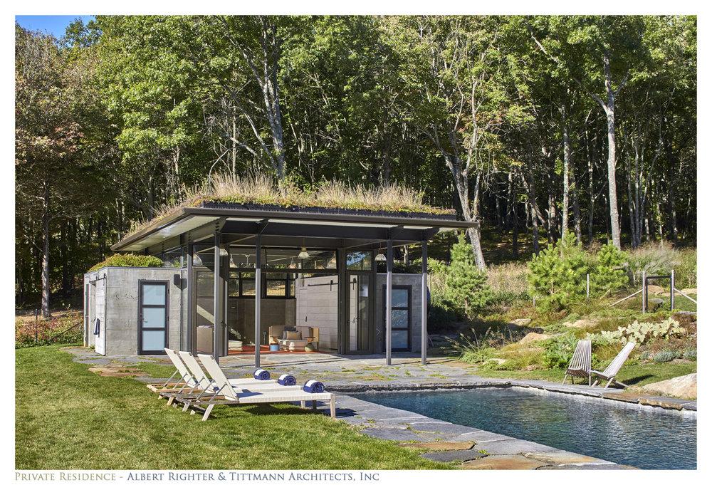 020_Robert-Benson-Photography-Residence-Albert-Righter-Tittmann-Architects-10.jpg