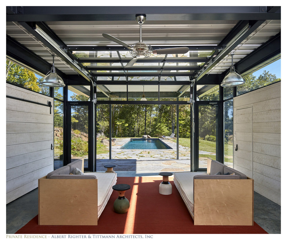 021_Robert-Benson-Photography-Residential-Albert-Righter-Tittmann-Architects.jpg