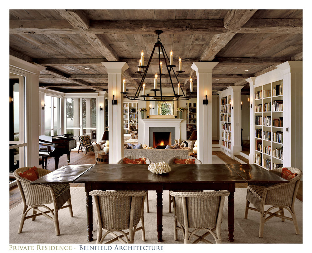 029_Robert-Benson-Photography-Residence-Beinfield-Architects-09.JPG