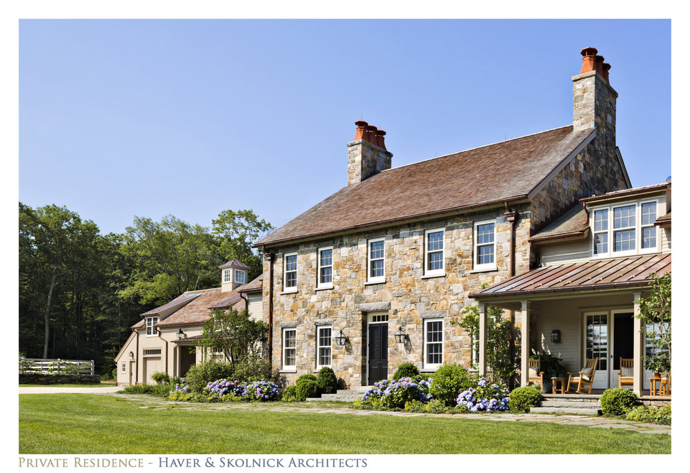 030_Robert-Benson-Photography-Residential-Haver-Skolnick-Architects-07p2.JPG
