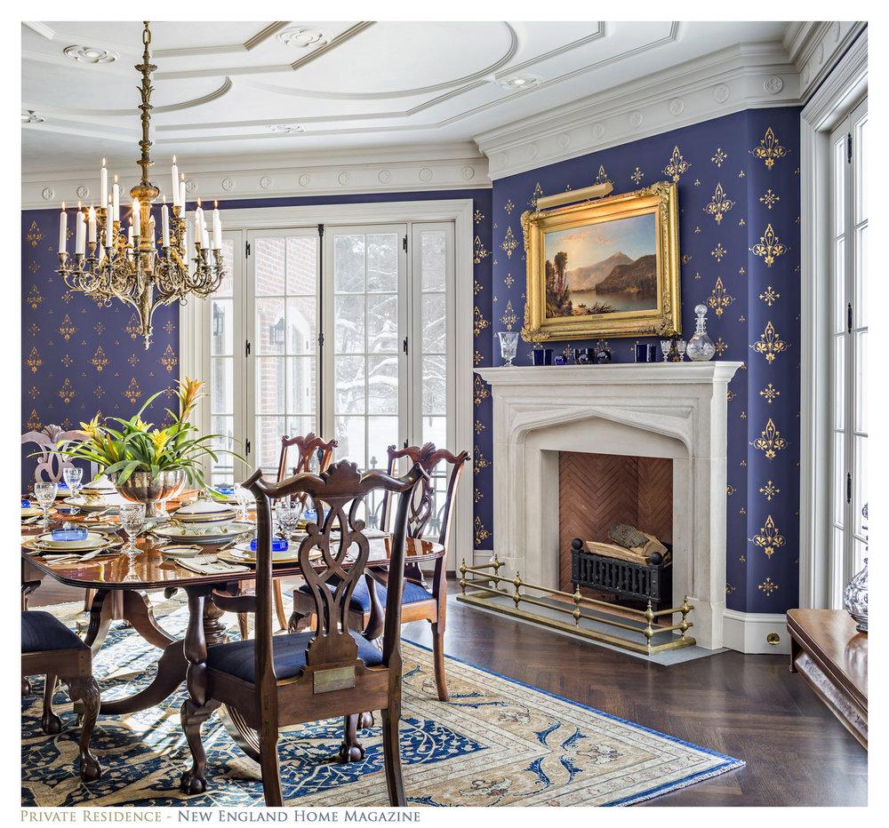 034_Robert-Benson-Photography-Residence-New-England-Home-Magazine,Dining-Room-Fire-Place-23.JPG