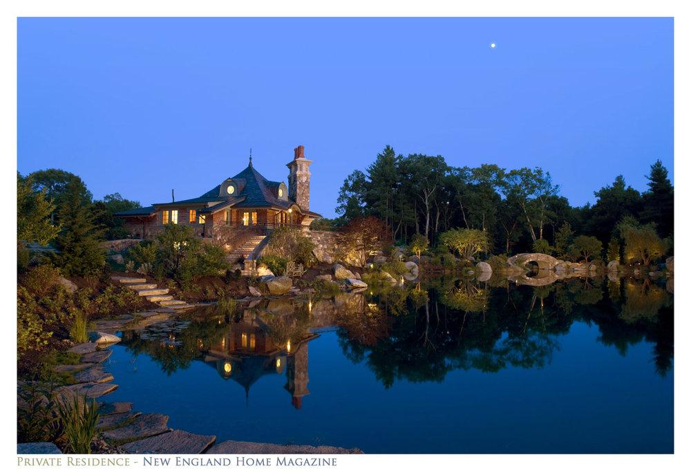 036_Robert-Benson-Photography-Residence-New-England-Home-Magazine-01a.JPG