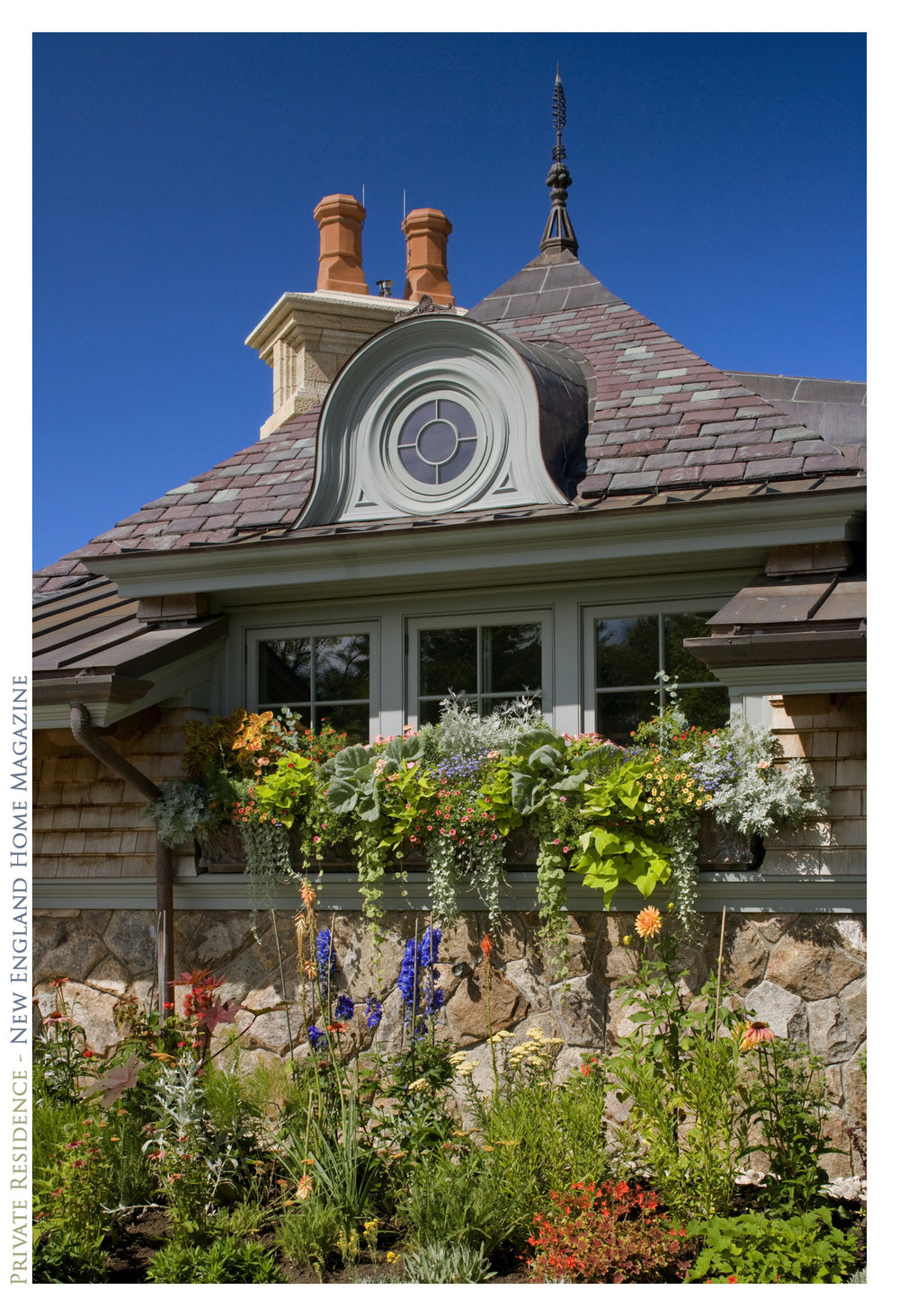 037_Robert-Benson-Photography-Residential-New-England-Home-Magazine-Garden-19.JPG