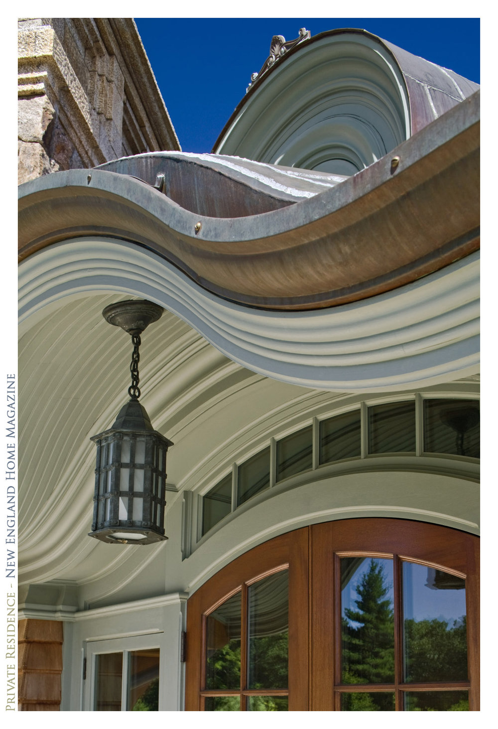 038_Robert-Benson-Photography-Residential-New-England-Home-Magazine-15.JPG