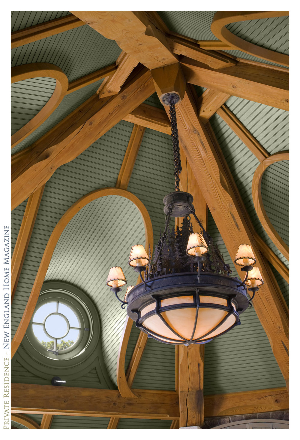 039_Robert-Benson-Photography-Residence-New-England-Home-Magazine-Ceiling-24.JPG