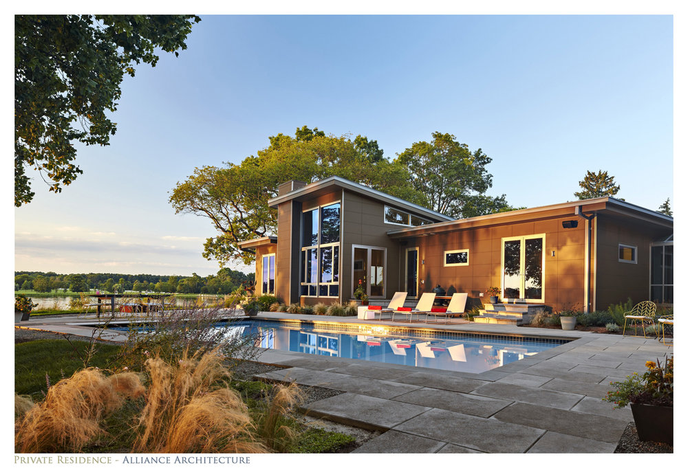 040_Robert-Benson-Photography-Residence-Phil-Olson-Back-Yard-Pool-09.jpg
