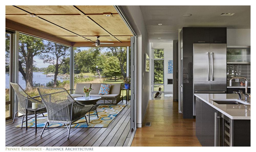 041_Robert-Benson-Photography-Residential-Phil-Olson-Alliance-Architecture-14.jpg