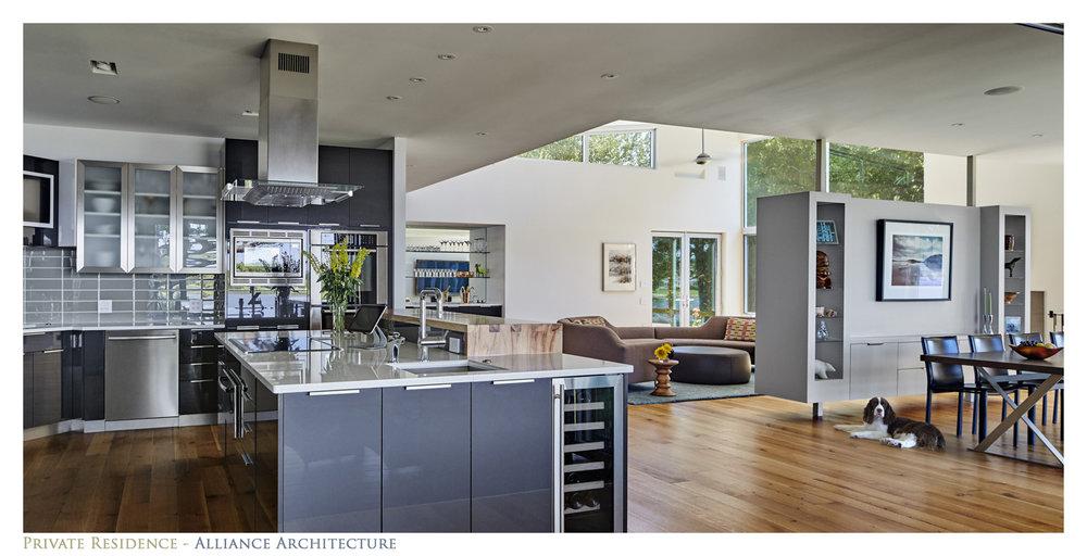 042_Robert-Benson-Photography-Residence-Phil-Olson-Alliance-Architecture-Kitchen-15.jpg