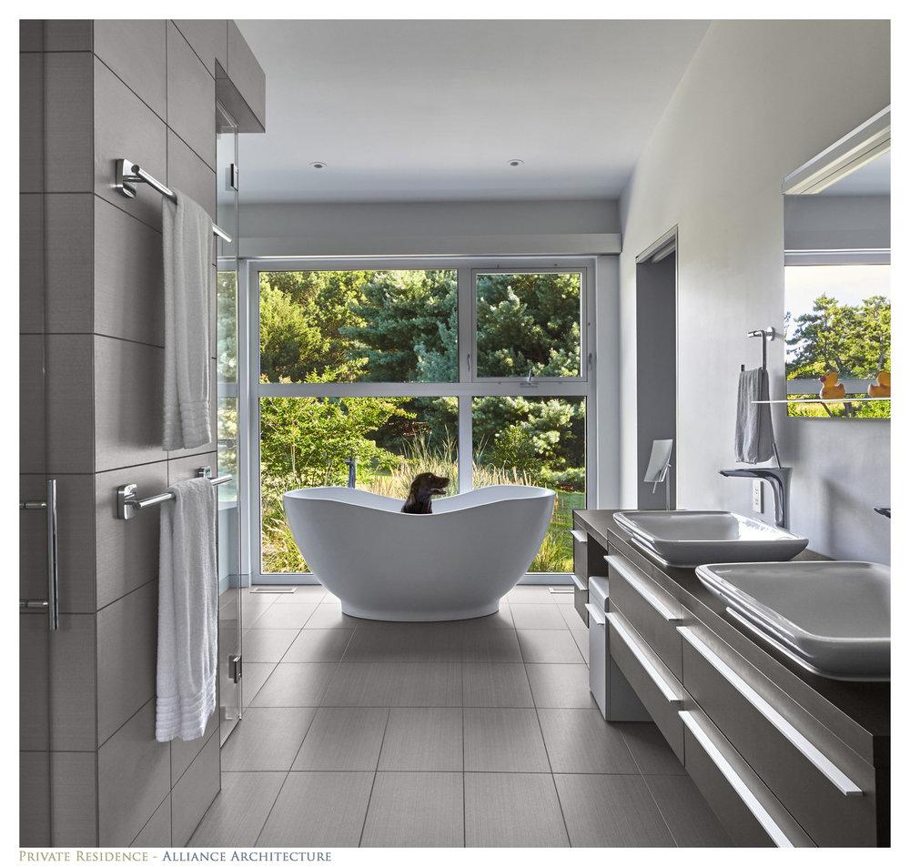 043_Robert-Benson-Photography-Residential-Phil-Olson-Alliance-Architecture-Bathroom-19.jpg