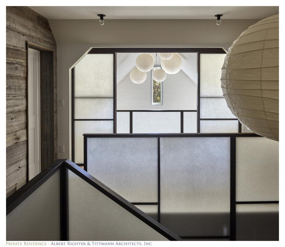 044_Robert-Benson-Photography-Residential-Albert-Righter-Tittmann-21.jpg