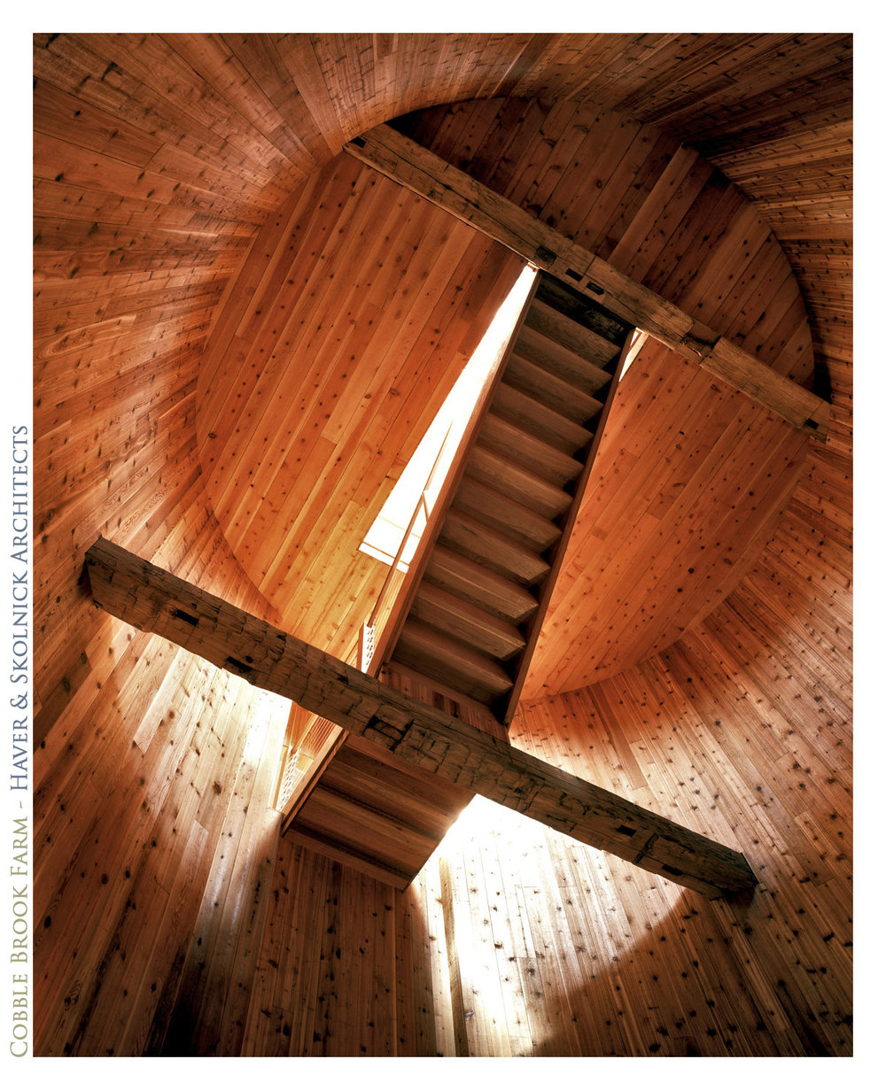 047_Robert-Benson-Photography-Residential-Haver-Skolnick-Stairs-7.JPG