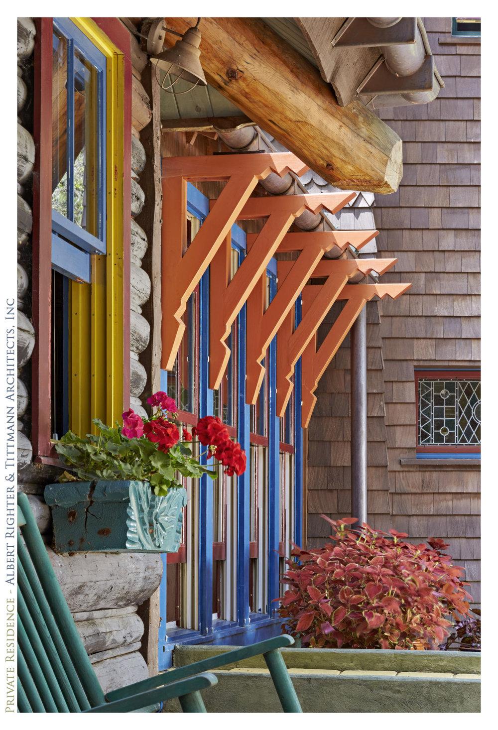 049_Robert-Benson-Photography-Residential-Albert-Righter-Tittmann-Architects-04.JPG