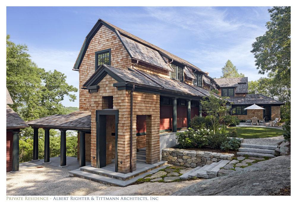 050_Robert-Benson-Photography-Residential-Albert-Righter-Tittmann-Architects-Private-Residence-05.jpg