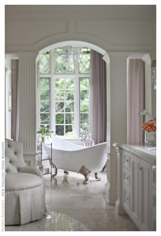 057_Robert-Benson-Photography-Residential-New-England-Home-Magazine-Avon-Bathroom-05.JPG