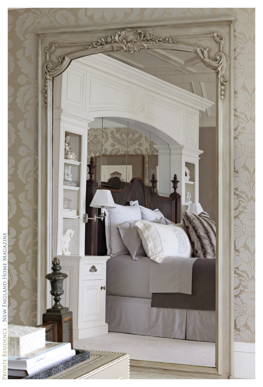 058_Robert-Benson-Photography-Residential-New-England-Home-Magazine-Bedroom-08.JPG