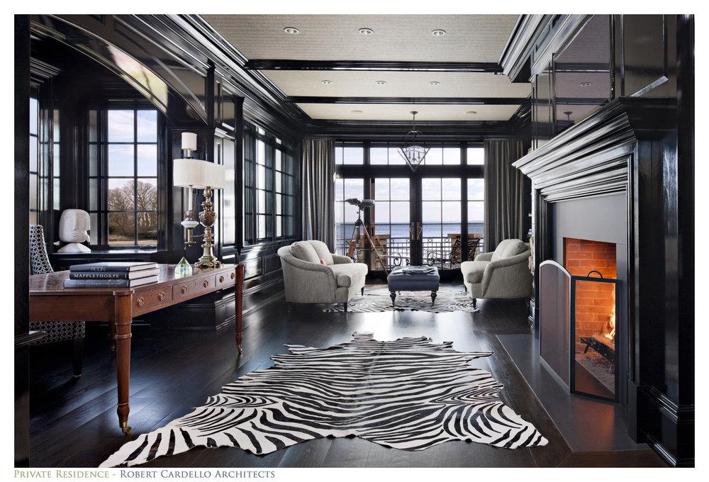 060_Robert-Benson-Photography-Residential-Robert-Cardello-Architecture-02.JPG