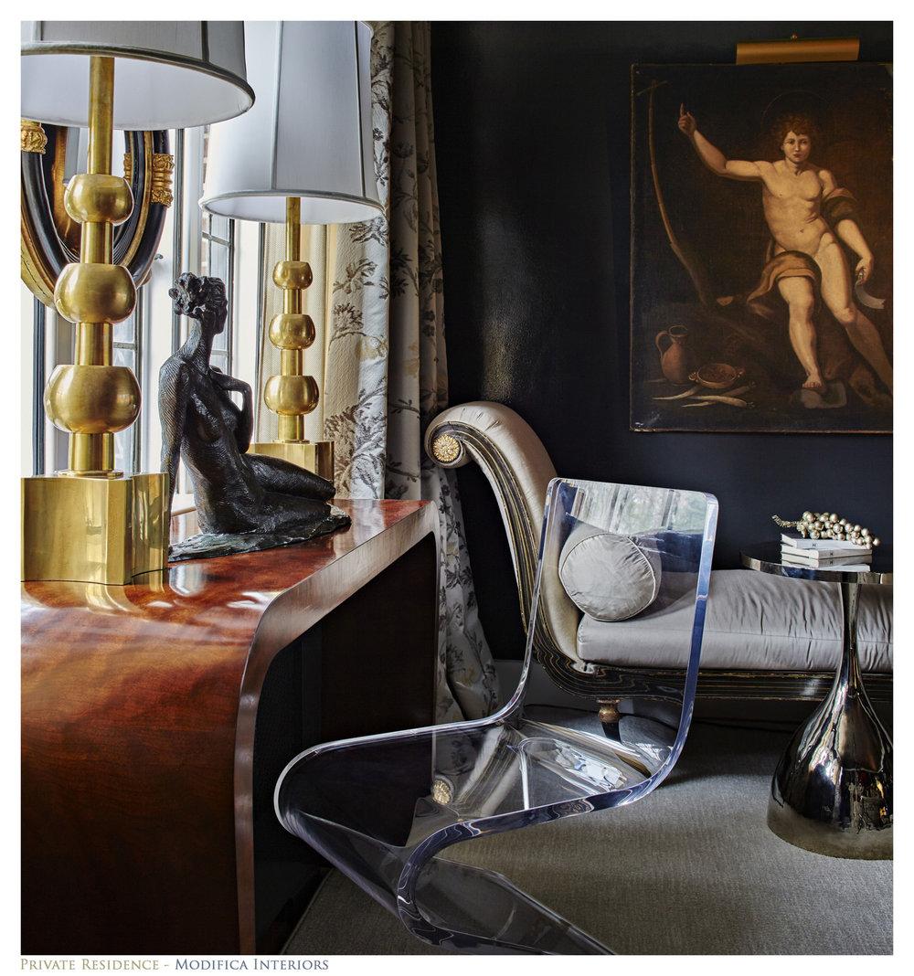 061_Robert-Benson-Photography-Residential-Sal-Modifica-Interiors-Showhouse-04.jpg