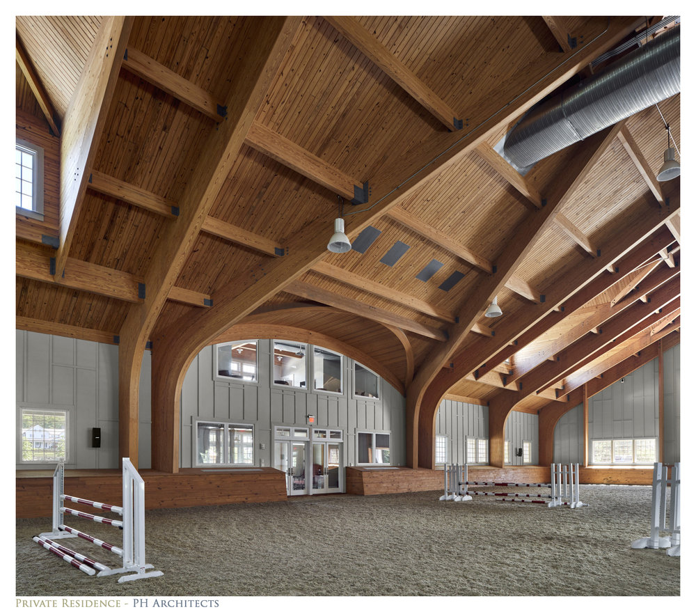 PH_Architects_House_28.jpg