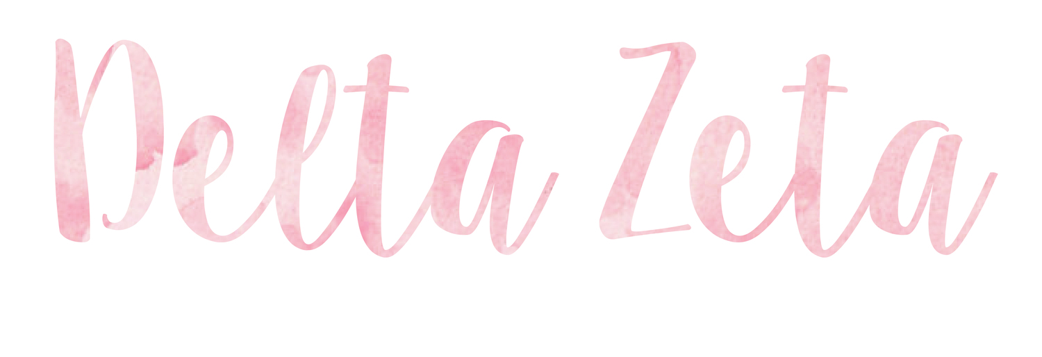 Delta Zeta Northeastern