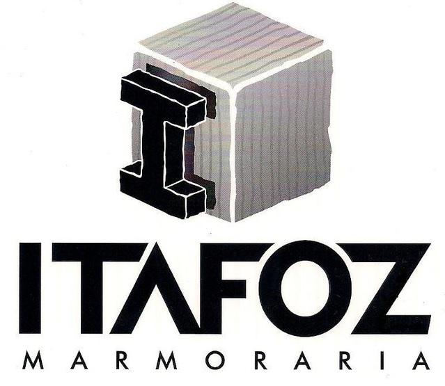 itafoz logo.jpg