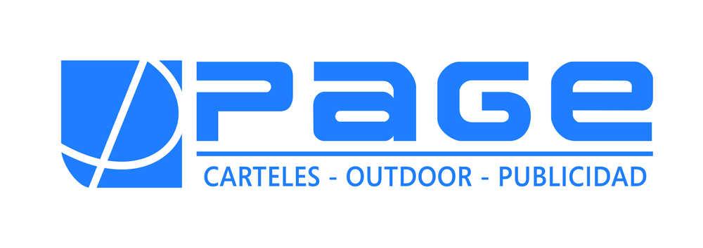 Logo Page_V04.jpg
