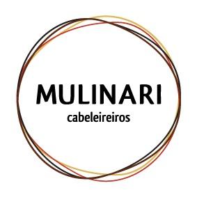 Marca-Mulinari-01 (1)111 nova.jpg