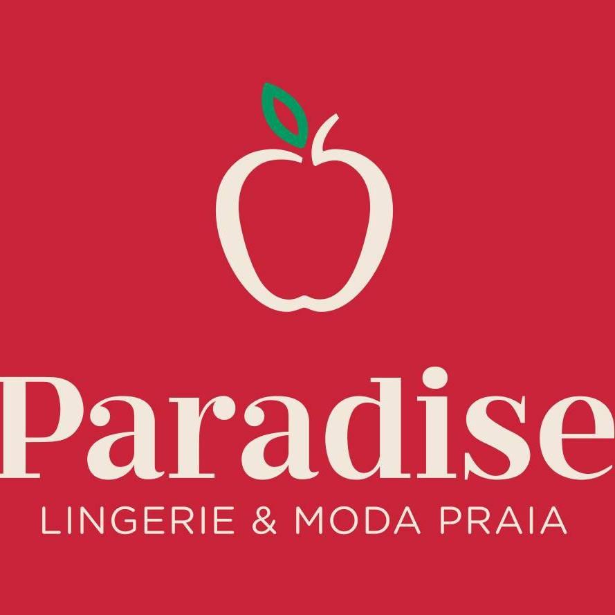 Logo Cliente Paradise Lingerie.jpg