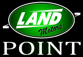 Logo Motorpoint.png