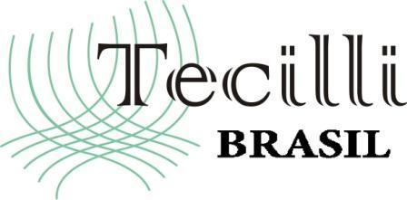 Logo.tecilli BRASIL.jpg