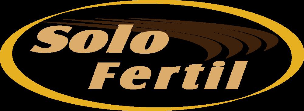 Logo_Solo_Fertil finalizada.png