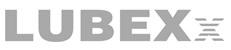 Lubexx_logo09.jpg