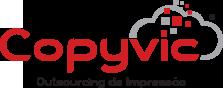 logoCopyvicFooter.png