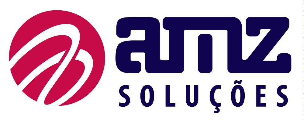 Logomarca AMZ Solucoes Secundaria - Separada.jpg