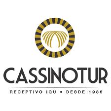 logo cassino tur.png