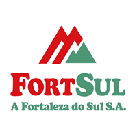 logo fortsul.png