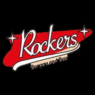 logo rockers.png