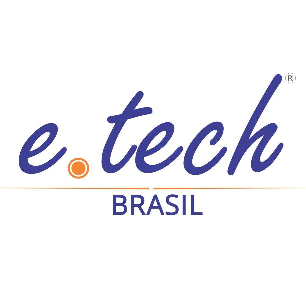 ETECH.jpg